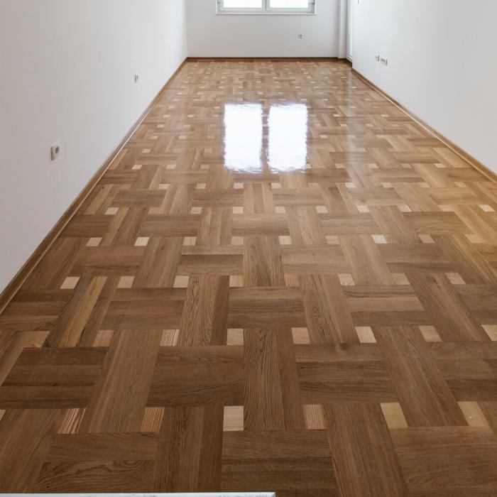 EuroTRIM Mostar nasi radovi reference galerija ostalo 700x700 mob 01