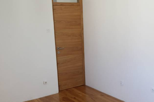 EuroTRIM Mostar COVID-19 snizenje vrata hrast rustiq 02