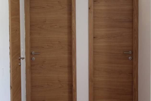 EuroTRIM Mostar COVID-19 snizenje vrata hrast rustiq 03