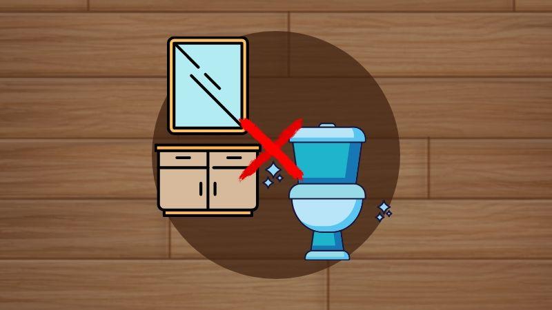 EuroTRIM Mostar Blog Odrzavanje parketa 800x450 kupatilo