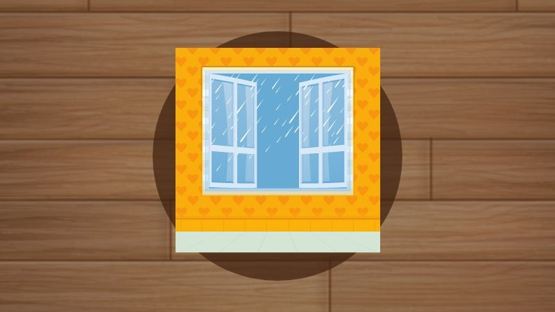 EuroTRIM Mostar Blog Odrzavanje parketa 800x450 prozor