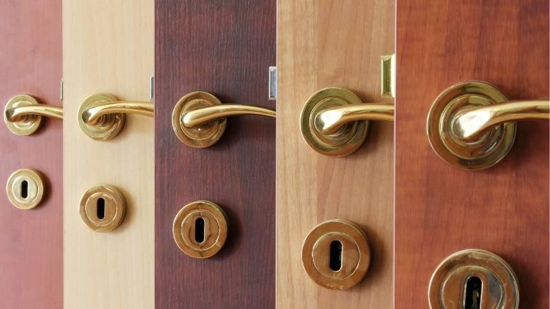 EuroTRIM Mostar Blog Kako izabrati sobna vrata 640x360 01 steke na vratima
