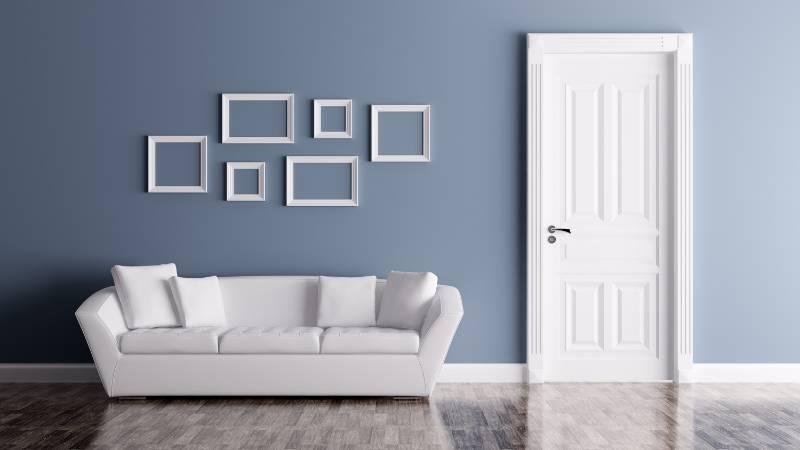 EuroTRIM Mostar Blog Kako izabrati sobna vrata 640x360 03 sobna vrata sa uzorkom