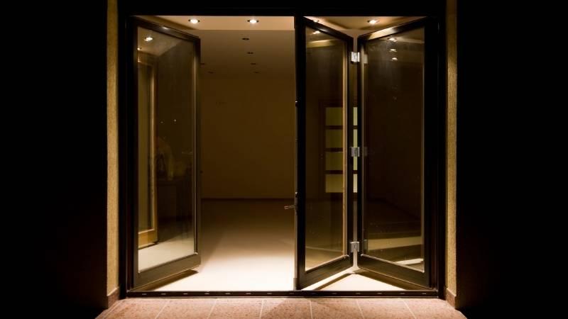 EuroTRIM Mostar Blog Kako izabrati sobna vrata 640x360 06 savijajuca sobna vrata