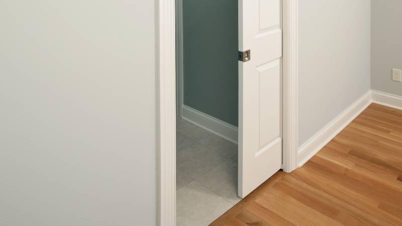 EuroTRIM Mostar Blog Kako izabrati sobna vrata 640x360 08 skrivena sobna vrata