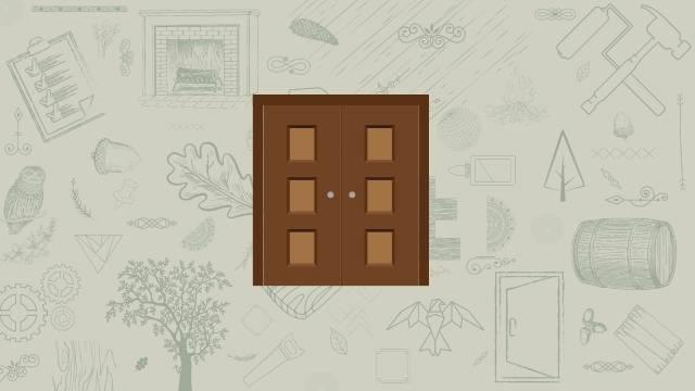 EuroTRIM Mostar Blog Kako izabrati sobna vrata 640x360