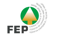 EuroTRIM Mostar certifikat FEP Transparent 400x250