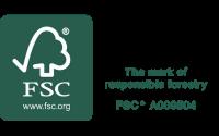 EuroTRIM Mostar certifikat FSC Transparent 400x250